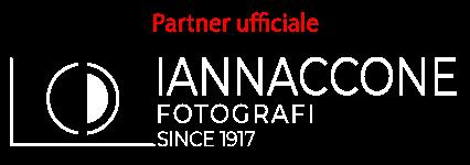 iannaccone-fotografi